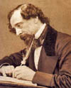 p_charles-dickens