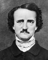 p_edgarallanpoe