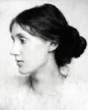 p_virginia_woolf